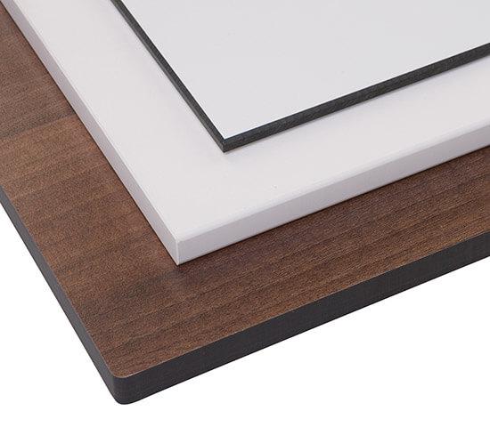 platten sortiment karl pichler. Black Bedroom Furniture Sets. Home Design Ideas