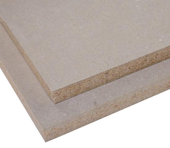 osb platten dach dachboden ausbauen fuboden ausbau des wir bauen dann mal with osb platten dach. Black Bedroom Furniture Sets. Home Design Ideas